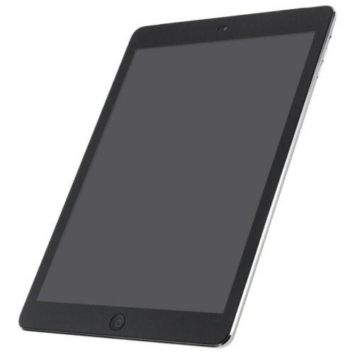 12x Anti-Fingerprint Matte Screen Protector Film Shield Guard iPad Mini Pro Air