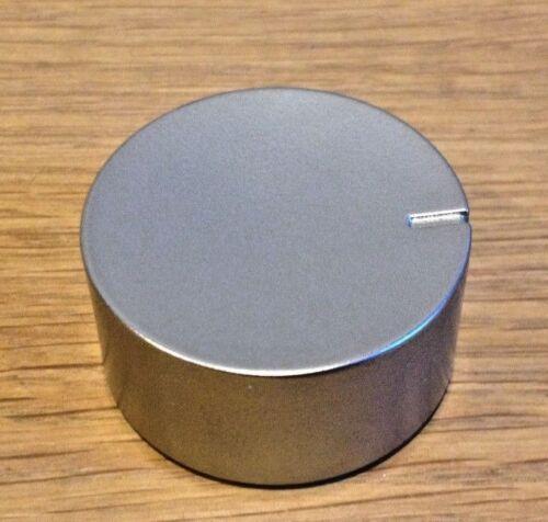 Hoover HSO8650X four électrique bouton de commande