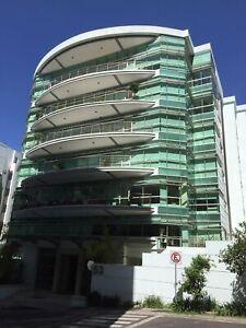 VENTA INCREIBLE departamento en Lomas del Rio