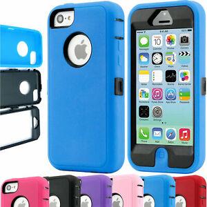 Job Lot Clearance Stock Wholesale Car Boots Sale Item Case Iphone 5c 20pcs Ebay