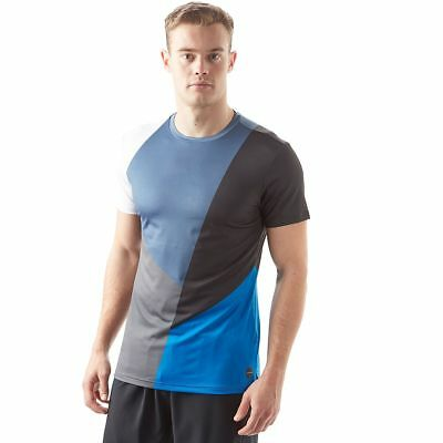 Just Björn Borg Tate Men's Training Gym Tee T-shirt Top M Medium Good For Antipyretic And Throat Soother Activewear Tops Men's Clothing