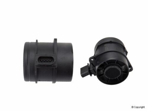 Bosch 0281002896 Mass Air Flow Sensor