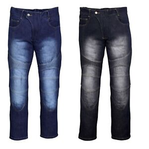 Mens-Motorbike-Jeans-Motorcycle-Denim-Trousers-with-Armour-Protective-pad-jeans