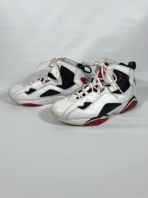 Nike Jordan True Flight 342964-112 Men