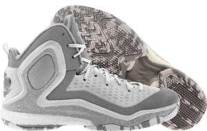 Adidas Performance Men's D Rose 5 Boost Basketball Shoe