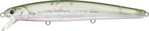 Lucky Craft Saltwater CIF Flash Minnow 110 Cali Inshore Fishing Rip Bait Lure