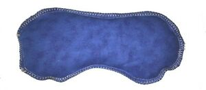 Blue-Tie-Dye-Eye-Pad-Hot-Cold-You-Pick-A-Scent-Microwave-Heating-Pad-Reusable