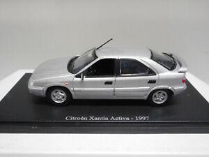 CITROEN-XANTIA-ACTIVA-1997-PASSION-CITROEN-1-43