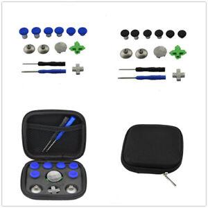 11in1 Custom Controller Button Full Mod Kit Guide