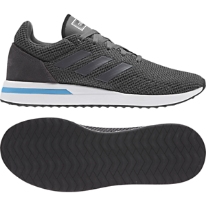 Details about Adidas Men Running Shoes Essentials Run 70s Training Fashion Retro Style F34819