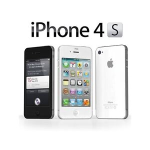 Sell Iphone G Gb