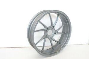 2013-BMW-R1200GS-Ruota-Posteriore-Lega-Cerchio