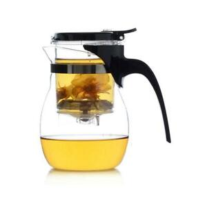 SAMADOYO-GLASS-TEAPOT-A-16-WITH-INFUSER-600ml