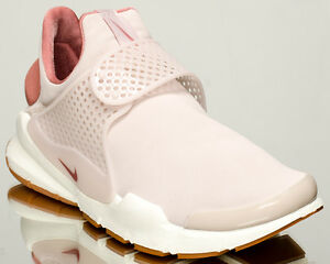 finest selection 135fd 8b146 Image is loading Nike-WMNS-Sock-Dart-Premium-women-lifestyle-sneakers-