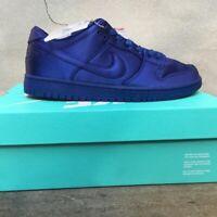 Sneakers, Nike SB dunk low TRD NBA, str. 42,5