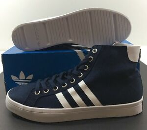 Adidas Originals Court Vantage Mid S78794 Men