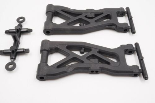 NEW ASSOCIATED RC10B74 B74 Arms Front