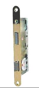 Attrayant Image Is Loading New Atrium Mortise Lock Body Atrium Door Parts