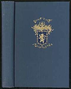 Charles-Lee-Lewis-Admiral-FrankliN-BUCHANAN-FEARLESS-MAN-OF-ACTION-1st-ed-1929