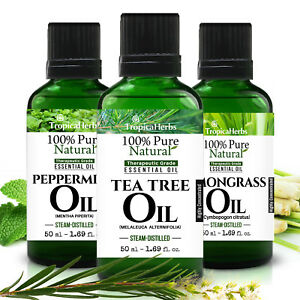 Essential-Oil-100-Pure-Natural-Highest-Quality-Therapeutic-Grade-Aromatherapy