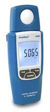 PeakTech 5065 Digital-Lux-Messer/-Meter