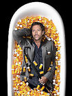 House - Series 7 - Complete (DVD, 2011, 6-Disc Set)