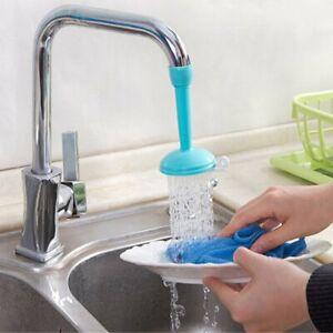 Plastic-Faucet-Splash-Regulator-Water-saving-Shower-Filter-Anti-splash-PW