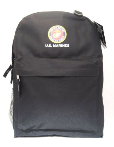 MARINES Backpack Military Products *US SELLER* U.S Official Licensed U.S