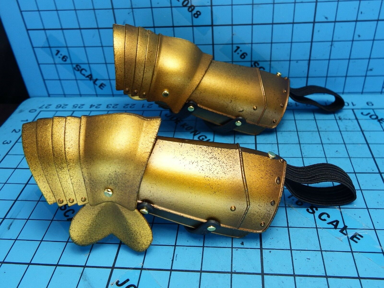 CooModel 1 6 SE034 Knights of The Realm Noble Knight Knight Knight Figure - Metal Knee Armor 75dc22