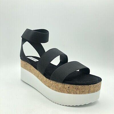 Steve Madden Heidi Platform Sandals