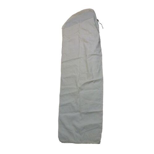 Cao Hüttenschlafsack Inlay Innenschlafsack 100/% Baumwolle