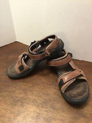 Teva Sandals Women S Pretty Rugged