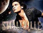 Smallville - Series 9 - Complete (DVD, 2010, 6-Disc Set)