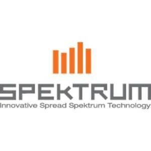 Récepteur Spektrum 3 canaux Sr315 2,4 Ghz