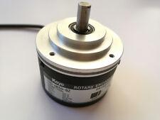 Trd Gk50 Bz Optical Incremental Rotary Photoelectric Encoder
