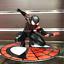 US-Kotobukiya-Marvel-Ultimate-Spider-Man-ARTFX-Miles-Morales-Statue-Model-Toy thumbnail 9