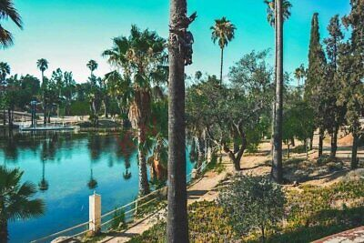 Terreno muy amplio de excelente ubicación en Rancho Tecate con acceso a lagos, cascada,...