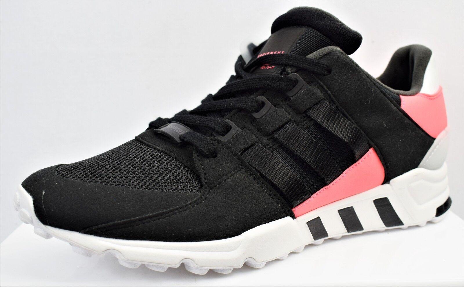 Adidas eqt sostegno uomini formatori nuova dimensione (bm20) | Fashionable  | Scolaro/Ragazze Scarpa