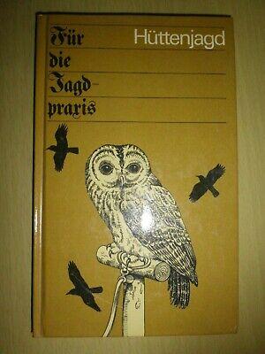 Meine Fibel 9 Auflage Sonderauflage 2019 Reprint der letzten DDR Ausgabe