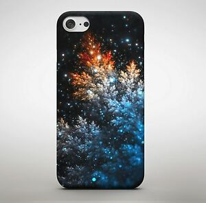Star-Light-Christmas-Decoration-Tree-Seasonal-Event-Bright-Phone-Case-Cover