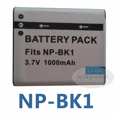 3 X Ex-Pro Batería NP-BD1 para Sony Cybershot DSC-T75 T77 T90 T300 T500 T700 T900