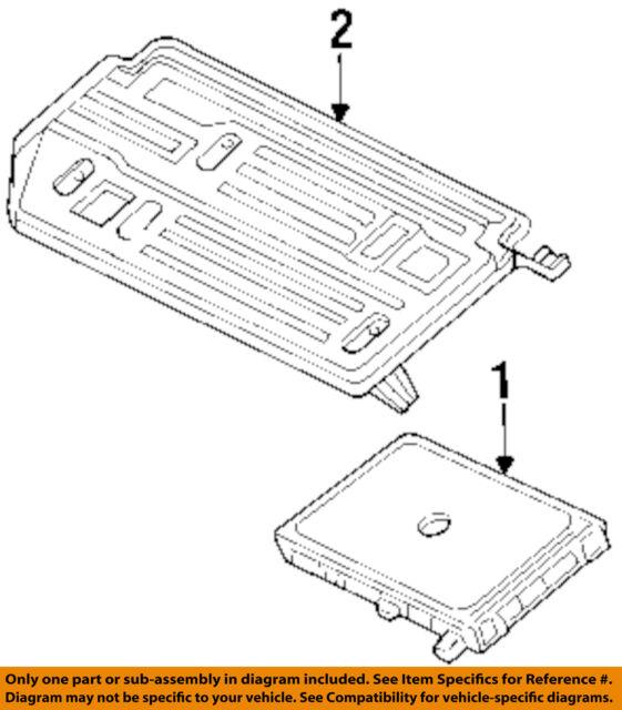 h23a1 engine diagram of a wiring diagram rh 28 galeriehammer ch