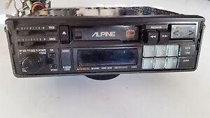 alpine-7280r