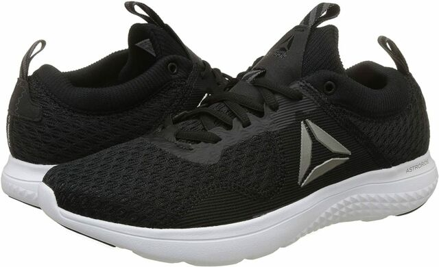 Running Shoes SNEAKERS Trainers BD2203