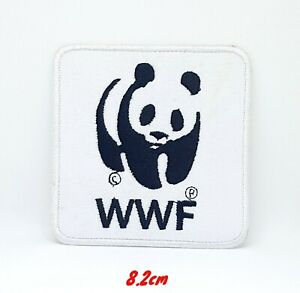 WWF-Panda-Logo-Iron-Sew-on-Embroidered-Patch-applique-332
