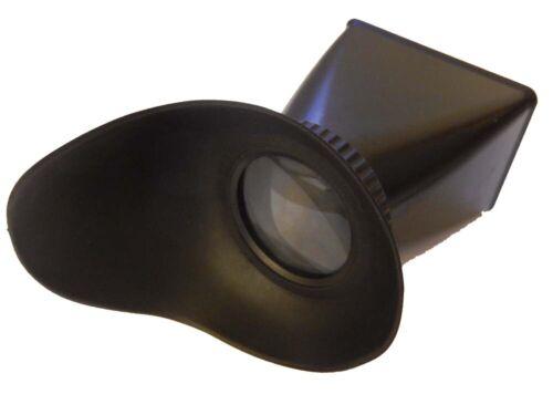 1 V2 vhbw® KAMERA LCD VIEWFINDER DISPLAYLUPE SUCHER für NIKON 1 V1 1 V3