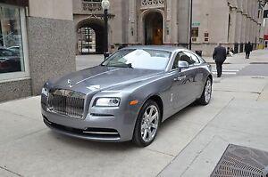 2014-Rolls-Royce-Other