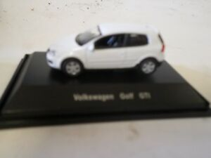 Volkswagen-VW-Golf-GTI-blanc-1-78-Welly