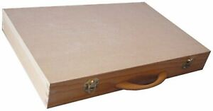 Wooden-Box-Pack-of-1-TJ05-31475