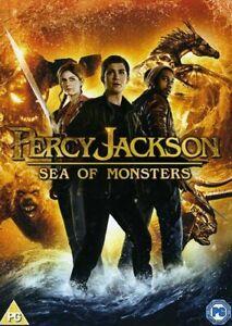 Percy-Jackson-Sea-of-Monsters-DVD-Region-2